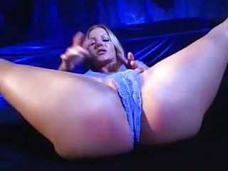 Amber michaels fucking clip Amber michaels cream filling 2