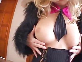 Dora mc nude Dirty doras anal fun