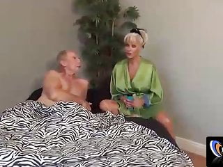Phoenix escort sally - Fucking my milf sally in front of dad