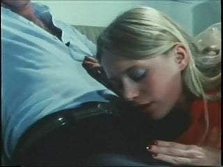 Erotica movie swedish - Swedish erotica 251 - sweet alice and her friends seka