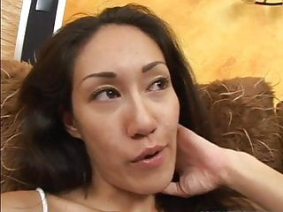 Cri gym asian - Cris - dawn fuck yeah