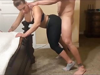 Cousin S Sister Needs Cock After Stretching XhvtqGa