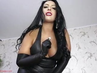 Pain in breast near armpit - Your pain in chastity for my pleasure