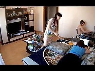 Bleach japenese porn Japenese gal upskirt with face candid nn
