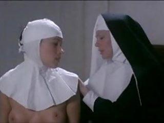 Anne marie chadwick nude - Marina lotar and sylviane anne marie plard - lesbo scene