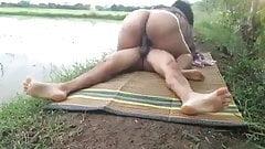 istri idaman 1