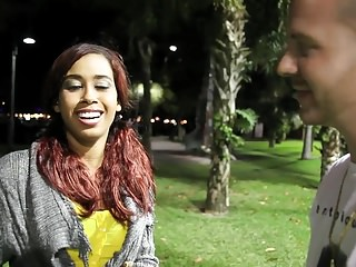 Exploited teens julissa free Julissa james first porn - nicolo33