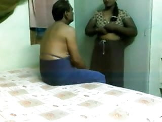 Asian massage parlour dc - Tamil aunty handjob in a massage parlour
