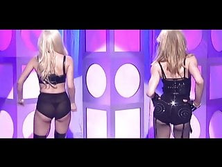 Dick in a box saturday night live Madonna lady gaga in saturday night live