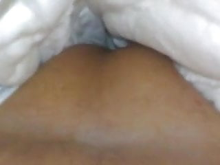 Girls pissing in diaper clips free My and diaper 1