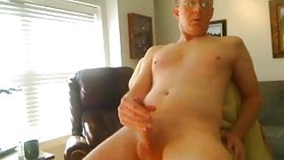 another of me cumming