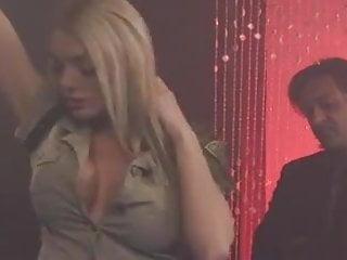Daniel stacey stripper - Busty stacey saran