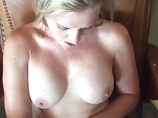 Boygirl porn video post May be a re-post but still hot