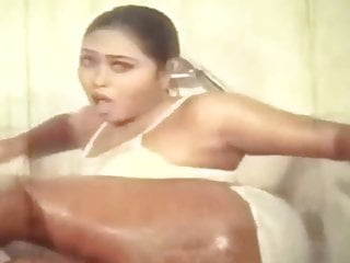 The hot spot movie nude scens - Bangladeshi hot nude movie song 60
