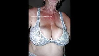 OmaGeiL Mature and Granny Lovers Picture Slideshow