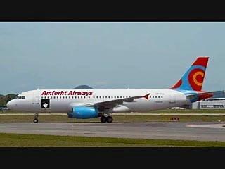 British airways stewardess porn - Amforht airways