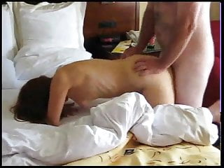 Big cock in luton - Dirty wife loves neighbours big cock in her ass