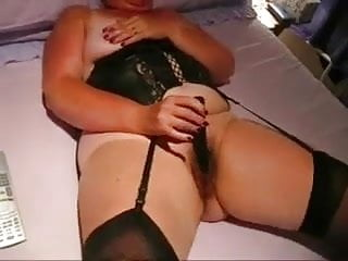 Vintage no doubt - No doubt this is some good pussy