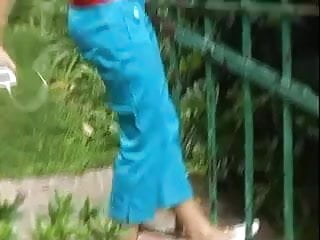 Maria nude swan video - Jana defi aka maria swan 8