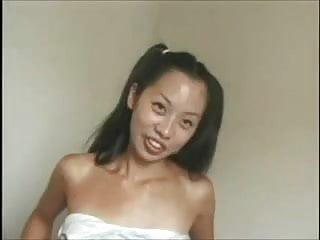 Amy wong nudes - Leilani wong