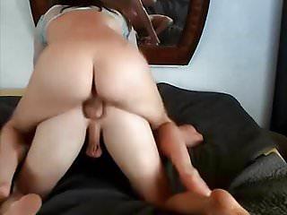 sex big women france