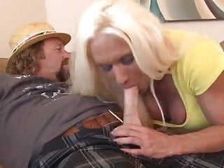Tall chamber with conical bottom Hot busty blonde milf ashlee chambers