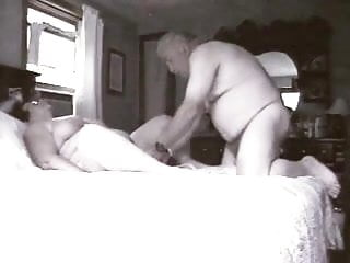 Hidden cam sex in india tube Grandpa and grandma hidden cam sex
