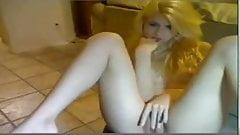 Teen Girls Get Naked on TubEvent