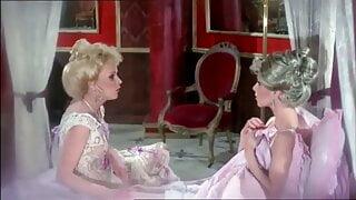 I Lovens Tegn (1976, Denmark, 35mm full movie, great DVDrip)
