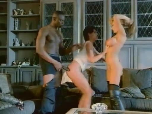 Free download & watch jeanna fine interacial threesome        porn movies