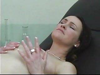 Lesbian nurse caught slutload Lesbian nurse taking advantage pt3 dmvideos