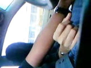 Transvestites jakarta indonesia Jakarta slut wanks bf while driving