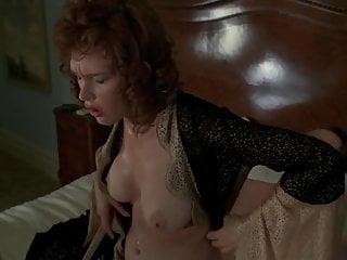 Giada de laurentiiss nude - Nude celebs - best of paz de la huerta