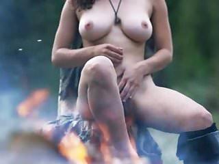 Best rear shot vulva Best shot on a model