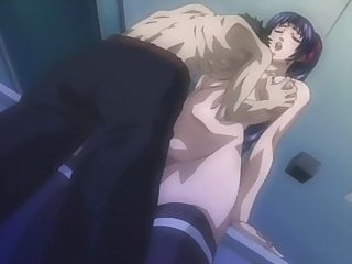 Bible black episode 1 hentai Bible black: nami kozono fucks with hiratani