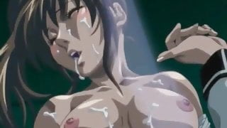 Bible Black Only Ep03