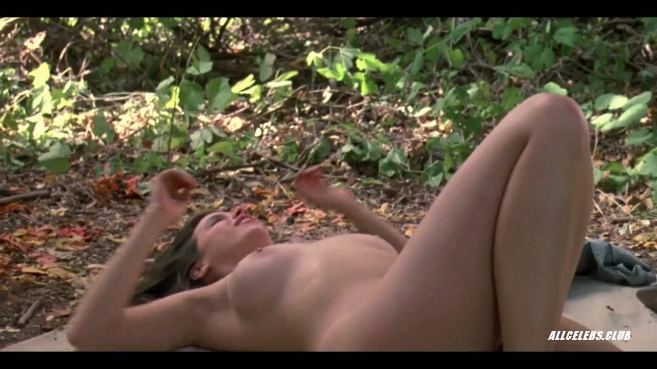 Friday The 13th Nude Scenes