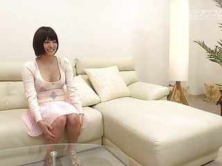 Uncensored teen models Mirai aoyama japanese teen models 2 - more at caribbeancom