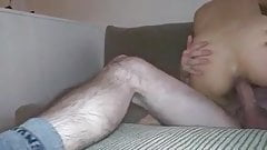 my fav videos