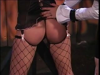 Bdsm gimp slaves free galleries - Dominatrix ho spanking sexy gimp