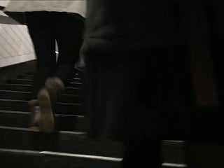 Aqua teen hunger force wav sounds - Forced teen upskirt pantyhose with stockings