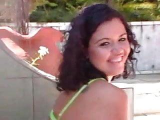 Paula birkenhead porn - Paula phat ass latina
