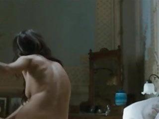 Talancon Ana  nackt Claudia 41 Sexiest