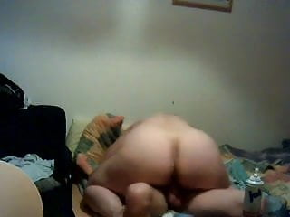 Female to male transsexual video - Poland female turkish male lovers - video 2