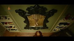 Karen Gillan - Oculus 2013