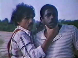 Video de michelle vieth porno - Desejos sexuais de elza - porno vintage brazilian
