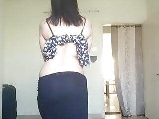 Sexxy shemale videos Sexxy desi