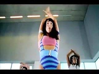 Deanne bell naked - Deanne berry mmmmmmmm
