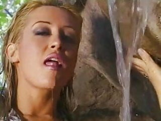 Free jill kelly tgp Jill kelly - fm - wet dreams
