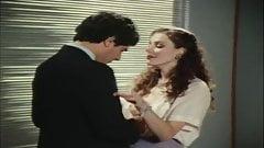 Angels (1982)